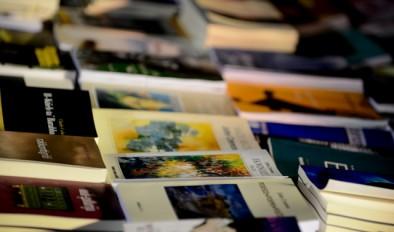 Books in Malta