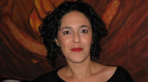 Clare Azzopardi