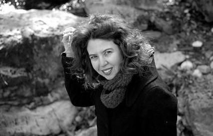 Katerina Iliopoulou