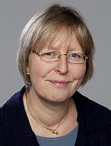 Foto Stiftung Wissenschaft und Politik (SWP)