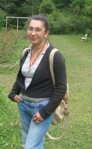 Rouzan Azizian
