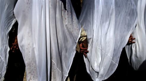 """Aus der Fotoserie """"Diarbeqir, 2012"""" von Anahit Hayrapetyan"""