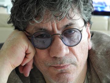 Samvel Mkrtchyan