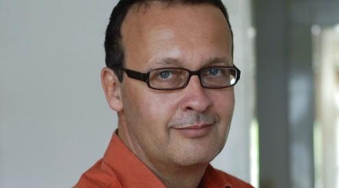 Andrej Blatnik