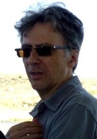 Gérard Malkhassian