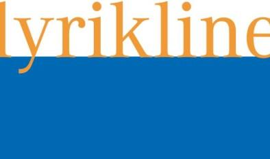 lyrikline wortmarke block 1
