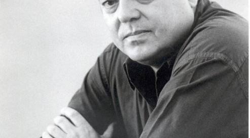 Jancar-T.Pinter