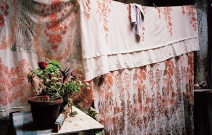 """Aus der Fotoserie """"Alger nooormal!"""" - Jean-Pierre Vallorani"""
