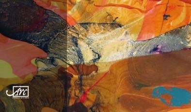 Six Finnish Poets artwork