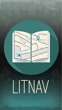 LitNav