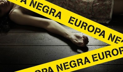 FLYER EUROPA NEGRA crop