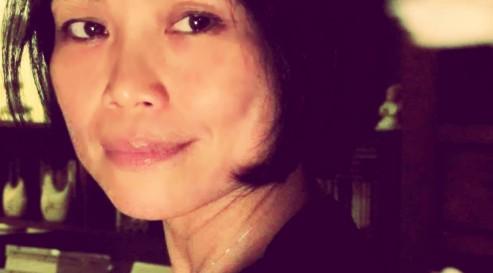 Nguyen Bao Chan