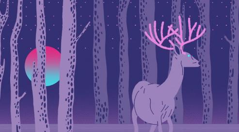 Oslo poesifilm fest teaser