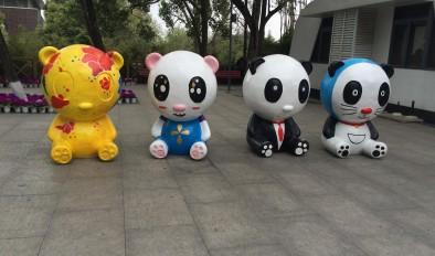 china-panda-characters