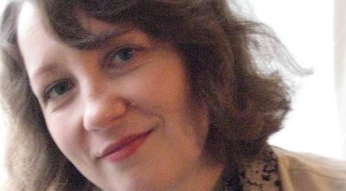 Katrin Thomaneck is a freelance translator and editor of Finnegan's List.
