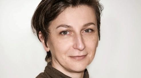 Miljenka Buljevic