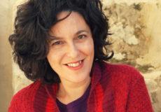 Clare Azzopardi_pic