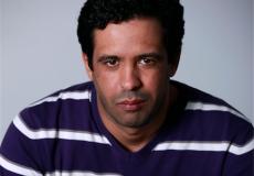 Bruno Viera Amaral