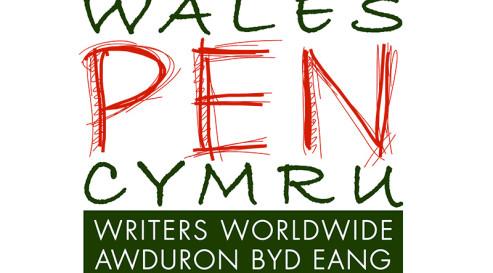 Welsh-Pen-logo