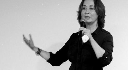 Birgit Hatlehol, Oslo Poesifestival