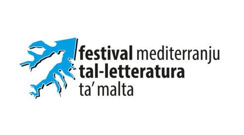 Malta Mediterranean Festival 2016