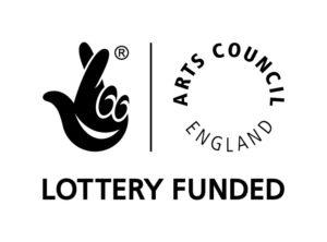 arts council logoG4A