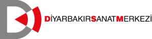 Diyarbakir Arts Center Logo
