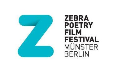 ZEBRA-Logo_CMYK-page-001